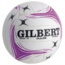 North Canterbury Netball Monthly Gilbert Ball Draw